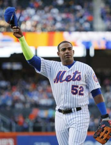 cespedes hat nydaily news father
